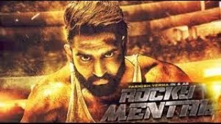 Rocky Mental 2017  Parmish Verma  720p Full movie with free Download link in descriptionn