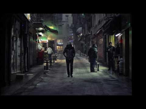 drchamploo - Circus of life (Vocal Joe Budden - Hiatus)