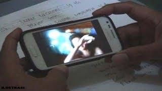 Grup WA Siswa SMP Berbagi Video Porno di Bekasi Terbongkar, 4 dari 24 Murid Dikeluarkan dari Sekolah