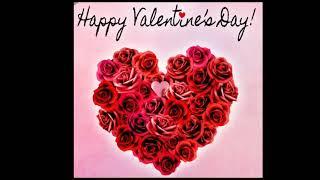 Happy Valentine's Day whatsapp status || Valentines day whatsapp status video 2019