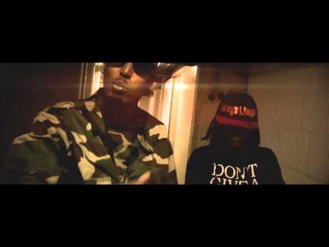 Tru G & Small Viktory - 2 Kings Promo(Official Video)