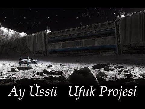 project horizon moon base documents - photo #20