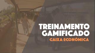 Treinamentos Corporativos: Caixa Econômica | Brasília