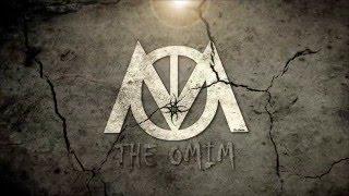 The OMIM - The Dome (Original Mix)
