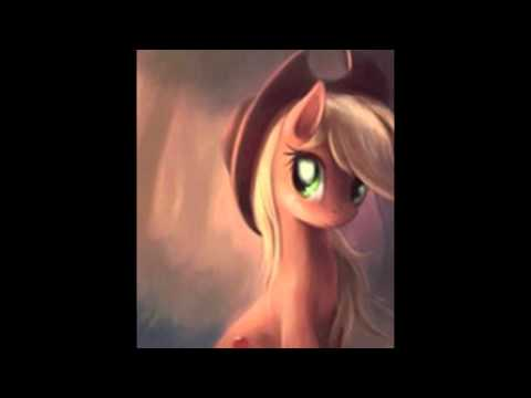 My Little PMV -I want Candy-
