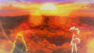 One Piece AMV | A New Sunrise