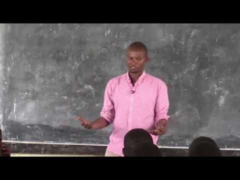 Conservation education program In Ngorongoro conservation area