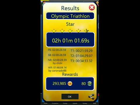 Triathlon Manager  For Pc   How To Install (Download Windows 7, 8, 10, Mac)