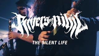 "Rivers of Nihil ""The Silent Life"" (OFFICIAL VIDEO)"