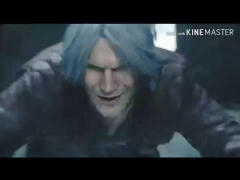 Devil May Cry 5 OST Subhuman 2.0 By Cody Matthew Johnson