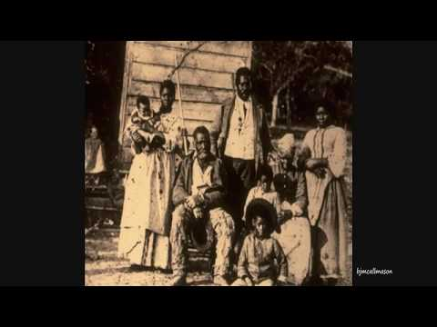 Illuminati New World Order Conspiracy, Mark of the Beast 1 o
