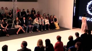 2014 04 13 Karina Galstyan BFW Fashion One 30 Mbps Thumbnail