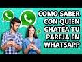 Trucos Ocultos FACEBOOK MESSENGER ... - YouTube