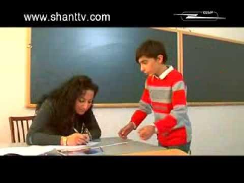 Shilashphot 27.02.2011-1