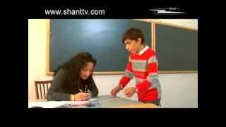 Repeat youtube video Shilashphot 27.02.2011-1