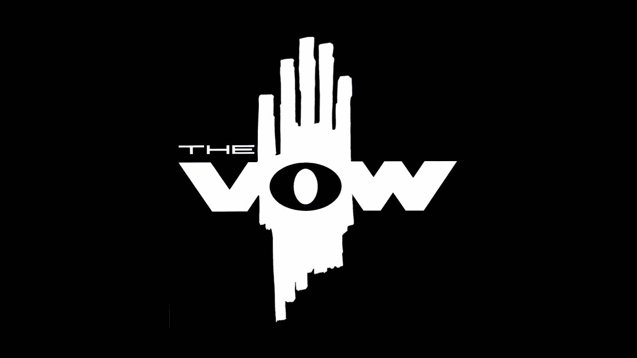 Evergreen (Amazon Demo) by The Vow - from Bootlegs EP
