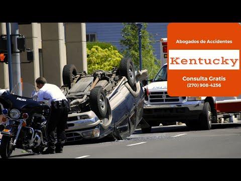 louisa kentucky abogados de accidentes – abogado de accidente denton tx