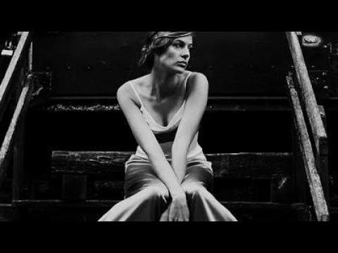 Pat O'bryan - (Somebody) Loan Me a Dime