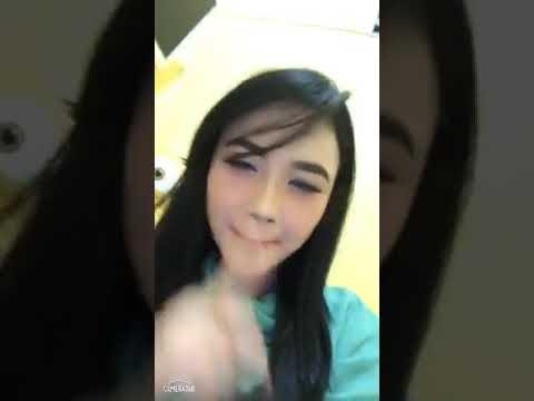Arlida Putri New Palapa Akan Hadir Di Tour De Gayam 08 April 2018