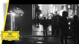 Max Richter - Sleep (Album Teaser)