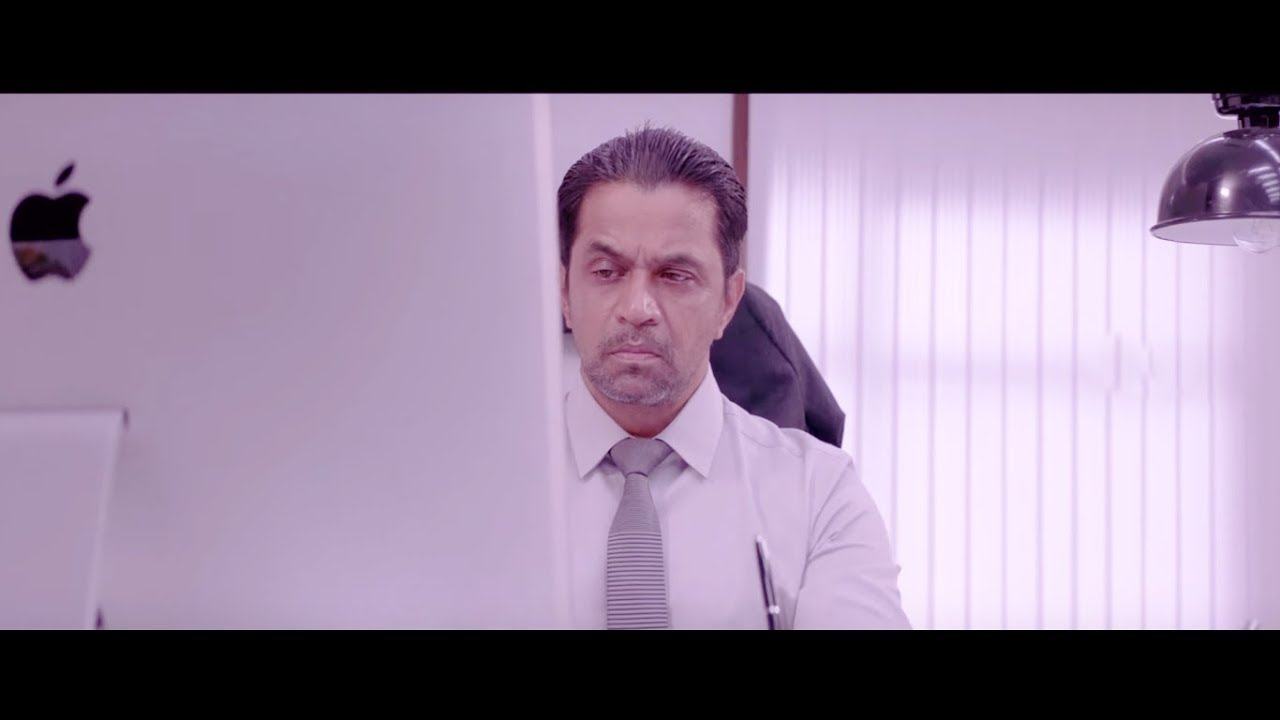 Tamil Full Movie||Tamil Super Hit Movies #||Action Entertainment Movies ||(எடுத்த சபதம் முடிப்பேன் )