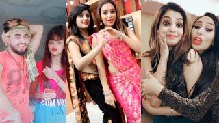 Bhojpuri songs dance💃!! Bollywood songs dance💃!! Funny comedy videos!! Vigo videos!!