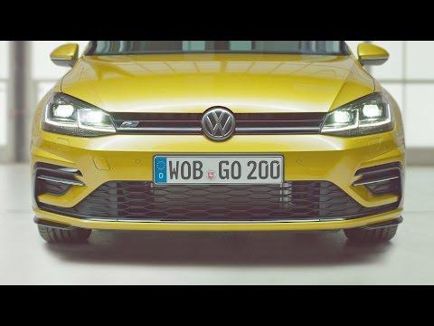 2017-volkswagen-golf-7-facelift---vw-golf-r-line---interior-and-exterior-design