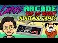 Top 10 Worst NES Games - Chris' Arcade