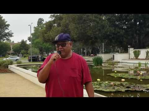 PNN-TV - Stolen Land Tour, Beverly Hills