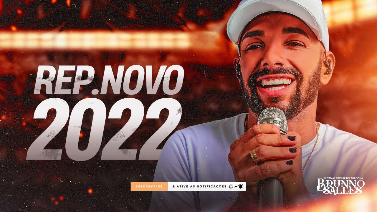 Download UNHA PINTADA - REP. NOVO 2022 - MÚSICAS NOVAS - CD ATUALIZADO