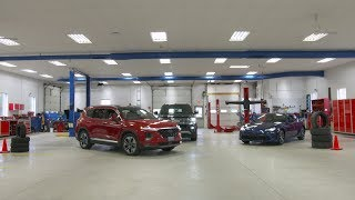 First Car For Your Teen | Consumer Reports