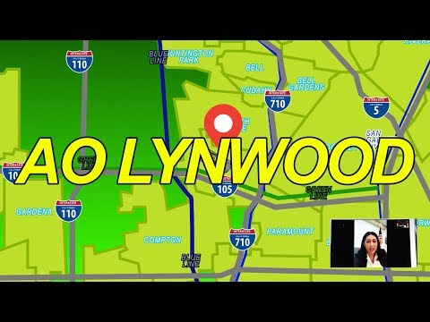 Arrogant Observer - Episode 1 - Lynwood