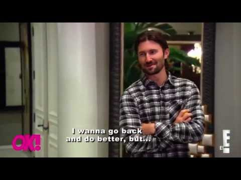 Why Have Brody & Brandon Jenner Refused To Be On 'I Am Cait'?