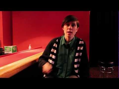 Tegan and Sara Interview: Talk Heartthrob, Karaoke, and Thinking Outside of the Box