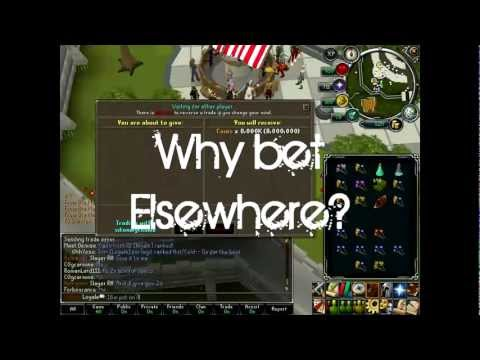 Loyale's Pay Out Vid #1