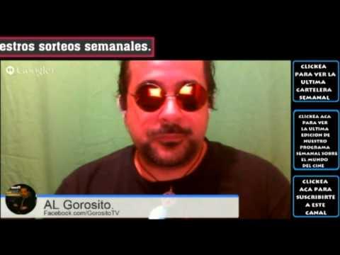 A 60 KM/h - comentario / review / opinión / critica de la pelicula uruguaya con Diego Lugano