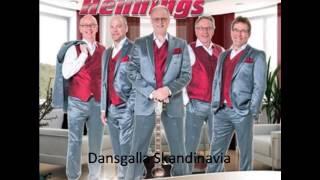 Bengt Hennings   Det Finns Ingen Som Jag Älskat Så