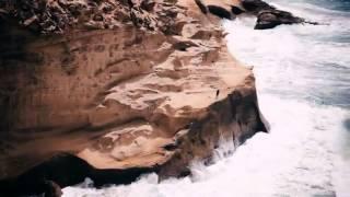 GULIT - Oceans Lie Between Us [Official Music