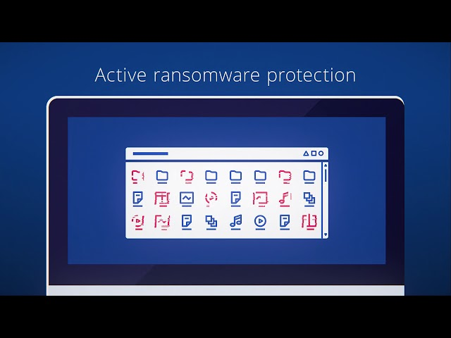 acronis true image 2011 full version free download