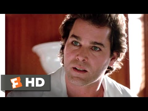 Article 99 (1992) - A Disgrace to the Profession Scene (7/11) | Movieclips