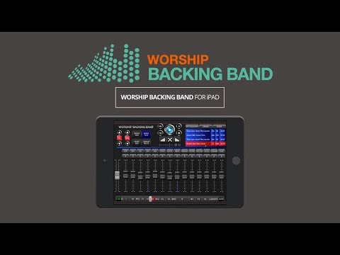 Worship Midi Files Free Download