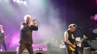 Music: The Noose Album: Splinter Playlist: https://www.youtube.com/...
