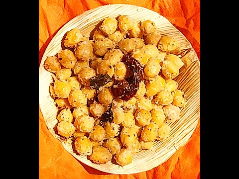 Chickpea Quick cook #shorts
