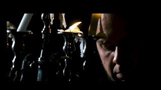Забранен Свят и Георги Бакалов - Когато розите умират (ОФИЦИАЛНО ВИДЕО 2021)