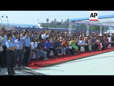 Ravish Malhotra from YouTube · Duration:  49 seconds