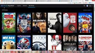 TOP FREE STREAMING APPS FOR MOVIES & LIVE TV 2018 (The NETFLIX & HULU KILLERS PT 1)
