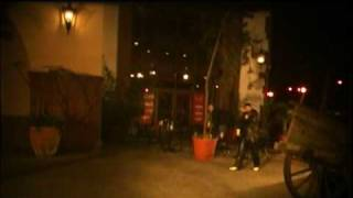 Adan Cuen:  Las Muchachas Hoy En Dia (video oficial) YouTube Videos