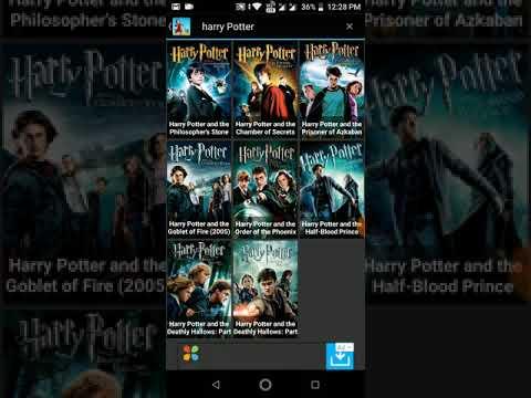 cartoon hd movies online apk