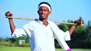 Demeke Bitew - Emu Telemegni እሙ ተለመኚ (Amharic)