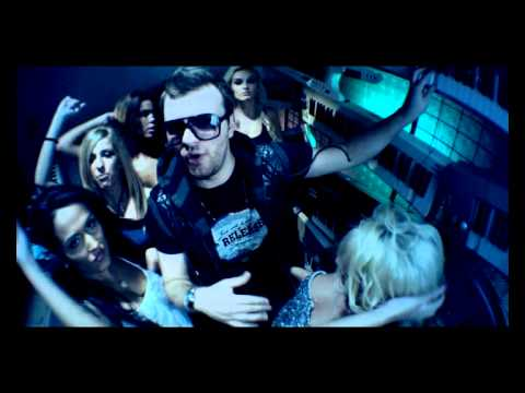 Deepside Deejays feat Alex Grasu XXL   Around The World xvid